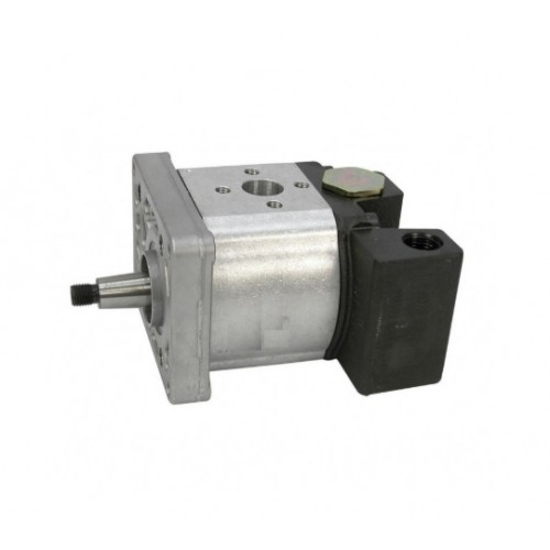 v627-Pompe hydraulique - Direction
