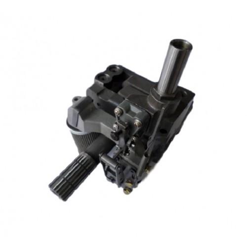 v571-Pompe hydraulique