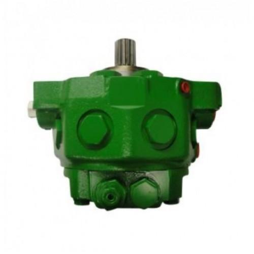 v601-Pompe hydraulique - 50CC