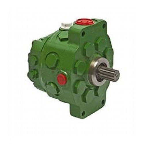 v579-Pompe hydraulique
