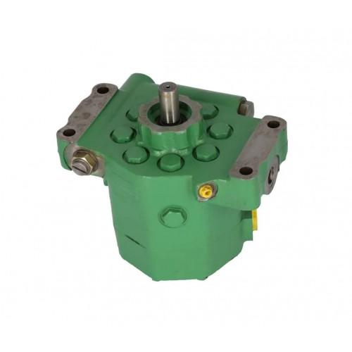v572-Pompe hydraulique