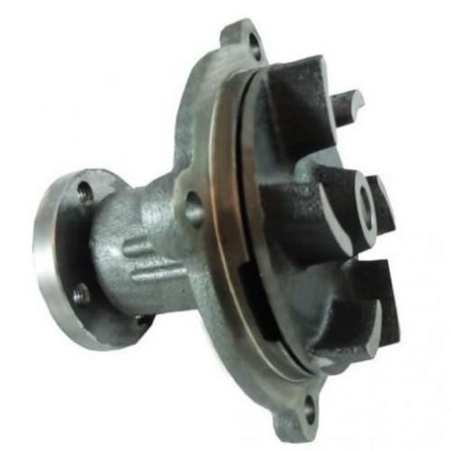 v5055-Pompe à eau