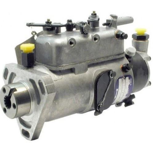 v1053-Pompe haute pression d\'injection de carburant