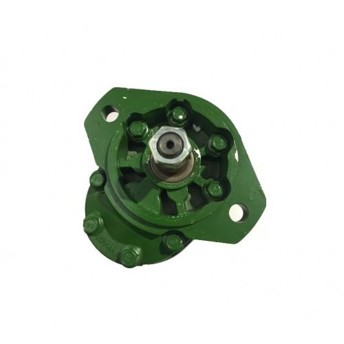 v610-Pompe hydraulique - engrenage