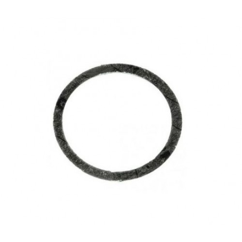 v4963-Joint de thermostat