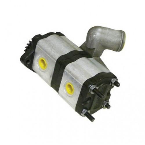 v594-Pompe hydraulique