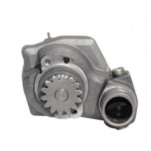 v5040-Pompe à eau