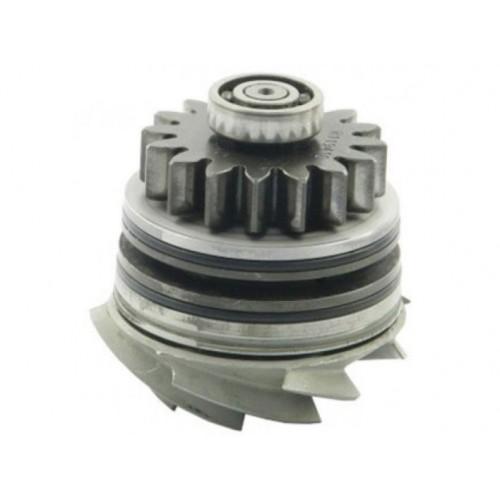 v5047-Pompe à eau