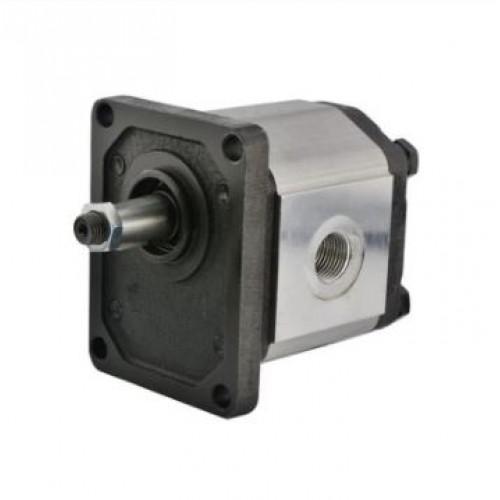 v573-Pompe hydraulique Trekker