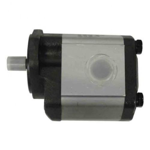 v575-Pompe hydraulique