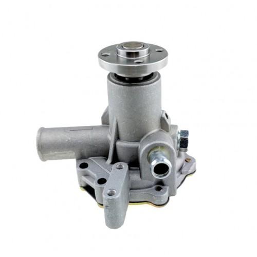 v5087-Pompe à eau - Perkins 403D-11 / 404D-15 / 403C-11