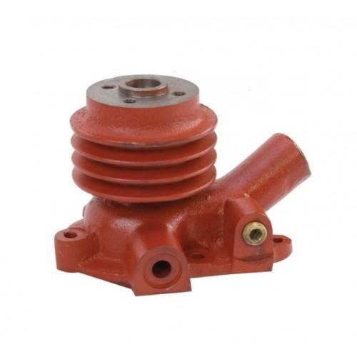 v5101-Ensemble de pompe à eau avec la poulie