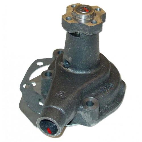 v4687-Pompe à eau Allis Chalmers B