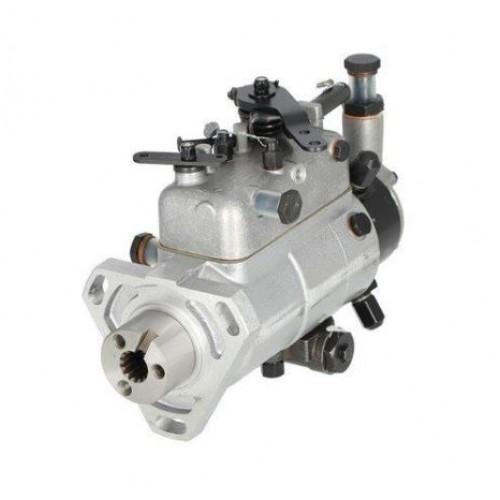 v4053-Pompe d\'injection