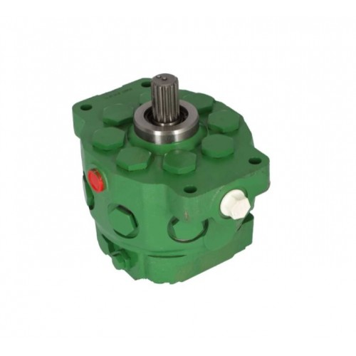 v589-Pompe hydraulique- John Deere