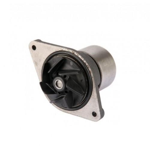 v5023-Pompe à eau