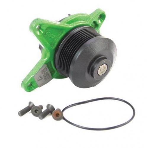 v5033-Pompe à eau