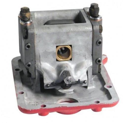 v609-Pompe hydraulique - Ford 2N 9N