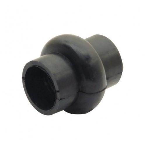 v4824-Durite - Bypass  Ø intérieur du raccord tuyau plus petit: 22mm, Ø intérieur du raccord tuyau plus grand: 22mm