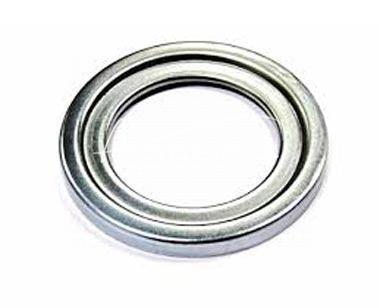v6013-Joint métallique