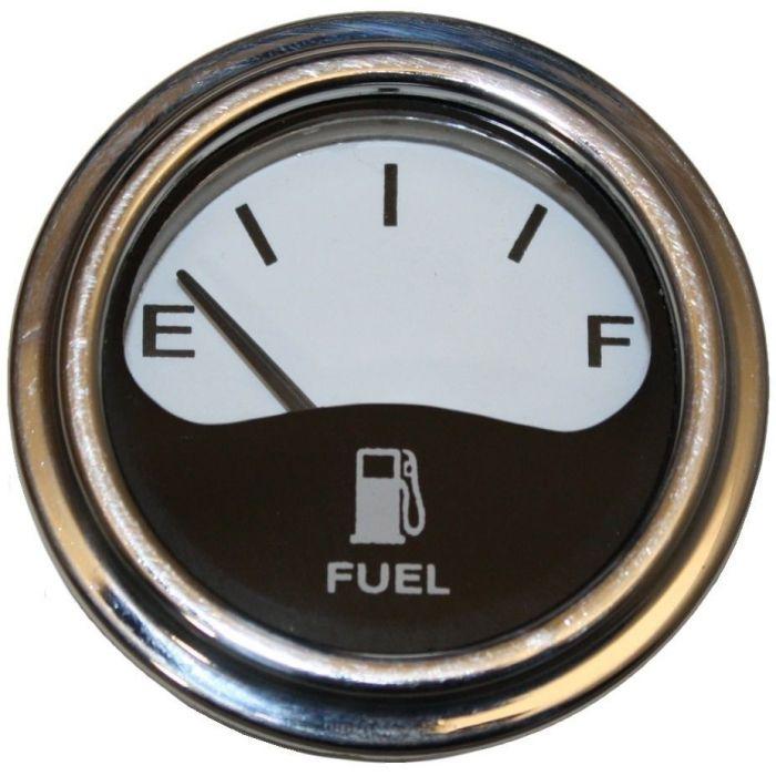68v887-Récepteur jauge carburant - 12V