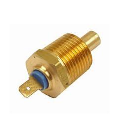 57v875-Sonde température moteur