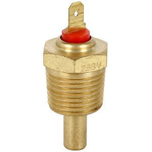 57v873-Sonde température moteur