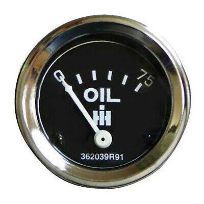 56v904-Jauge-pression d\'huile