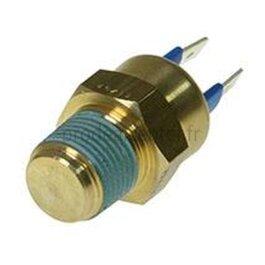 15v1400-Capteur de température de l\'eau