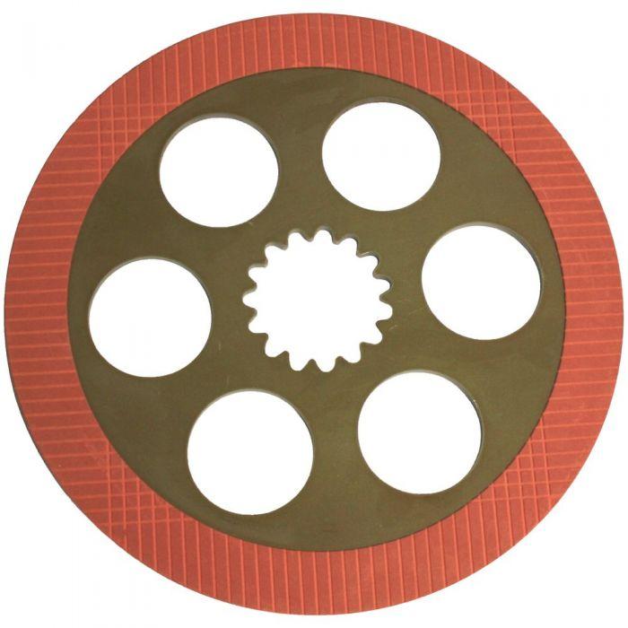 v5463-Disque de frein 10  Dia. ext. 259mm