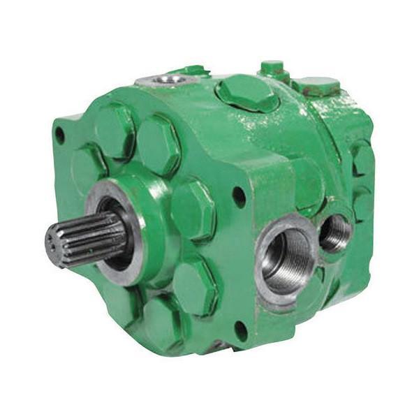 v628-Pompe hydraulique 40CC