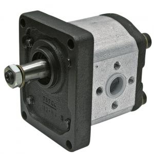 v588-Pompe hydraulique