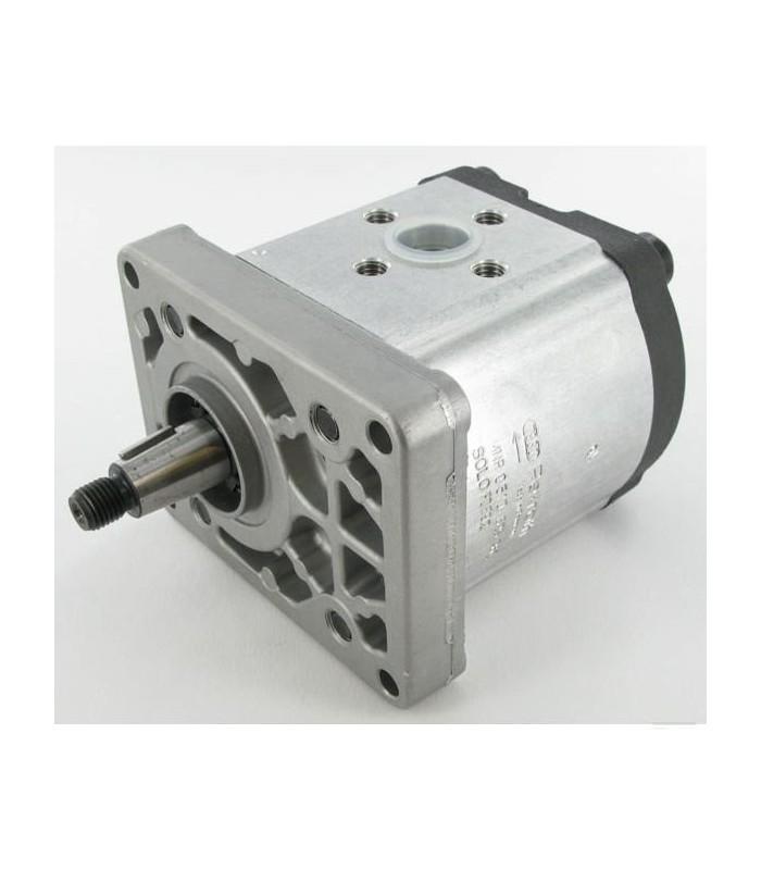 v615-Pompe hydraulique - rotation à gauche 42 l / min