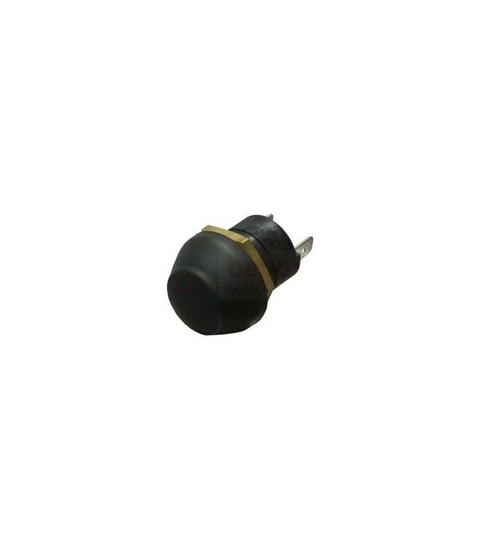 30v46-Bouton poussoir  A/(M) démarrage étanche Ø 23mm