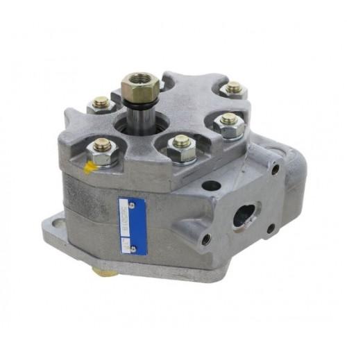 v6021-Pompe Hydraulique Débit interne max. litres par minute 37.5