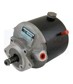 60v716-Pompe Hydraulique