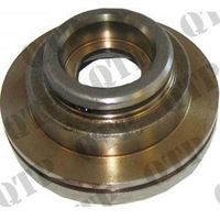COUVERTURE FORD 40 TS 90-115 4WD CARTER