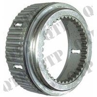 PIGNON TRANSMISSION FORD NH 40 TS