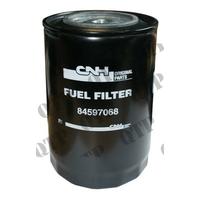 FILTRE À GASOIL FF5471 - CARTOUCHE