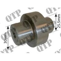 Axe de pivot APL1551-1552-1251-1351