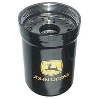 Filtre à huile moteur JD