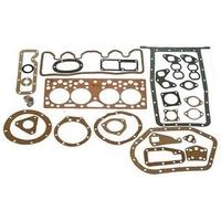 Pochette de joint moteur 35-4 Cylindres