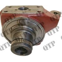 Pivot droit APL735 N°3-104