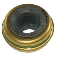 Pompe à eau Kit réparation joint