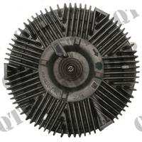 Embrayage de ventilateur (VISCOCOUPLEUR)