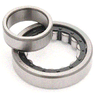 """INFO Pour trouver un roulement à rouleaux cylindriques avec ses cotes tapez dans """"Recherche"""",  les dimensions ; intérieure,extérieure,épaisseur ; séparées d'un """"x"""" ex: 20x42x12"""