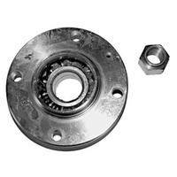 KIT Roulement de roue CITROENBx, C15, Xantia, PEUGEOT305