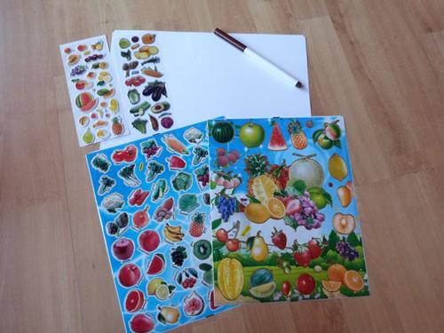 Gommettes-fruits-legumes
