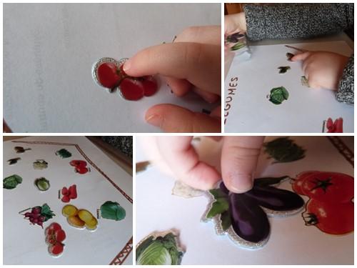 Sticker-3D-legumes