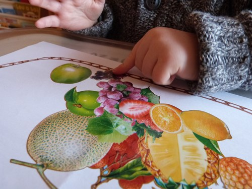 Stickers-fruits-enfant
